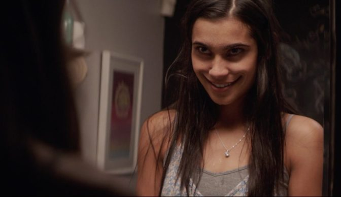 FILM REVIEW: Truth or Dare (2018)